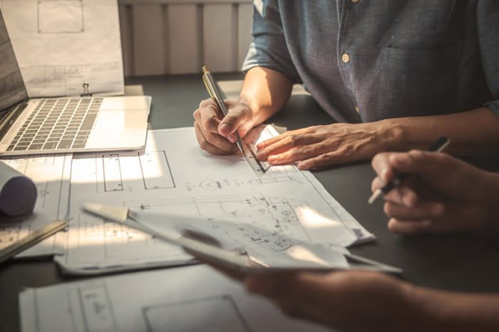 understand your design