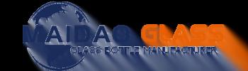 maidao glass logo