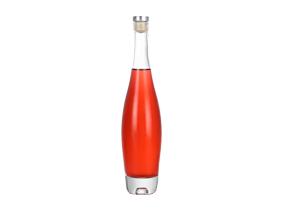 icewine bottle