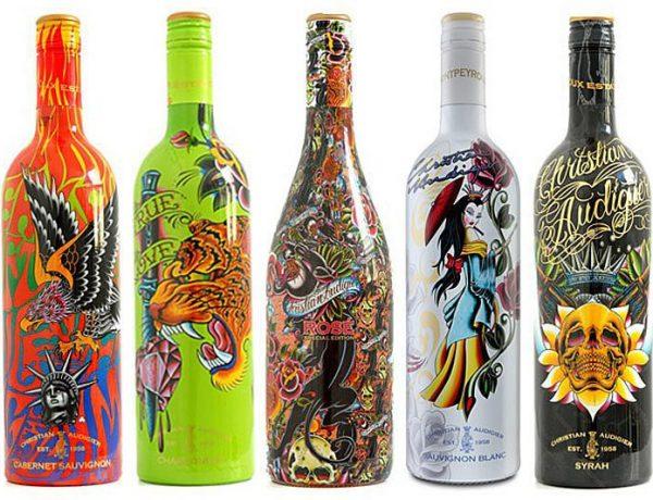 glass-bottle-decorating